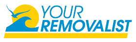 yourremovalist Logo