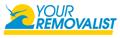 yourremovalist Mobile Logo